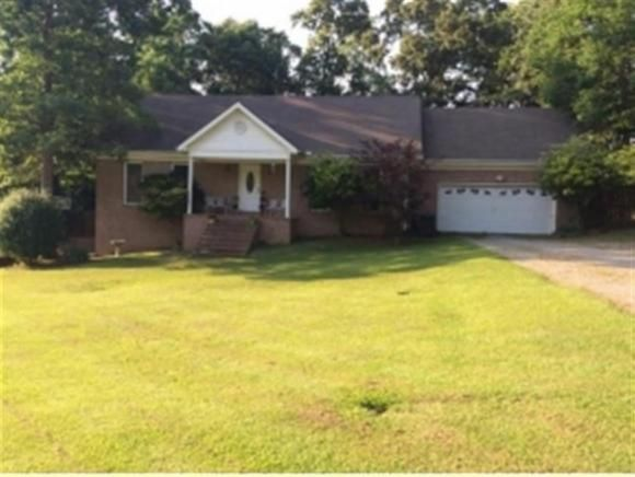 535 Co Rd. 1535, Cullman, AL 35058 Photo 17