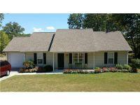 Home for sale: 264 Brody Dr. N.E., Resaca, GA 30735