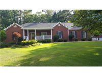 Home for sale: 204 W. Lake Cove, Mcdonough, GA 30252