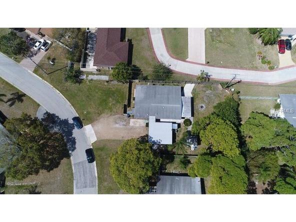 6916 Alderwood Dr., Sarasota, FL 34243 Photo 55