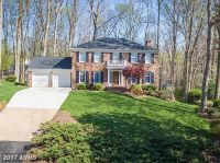 Home for sale: 4669 Timber Ridge Dr., Dumfries, VA 22025