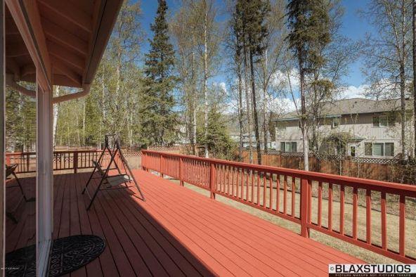 8709 Lassen St., Eagle River, AK 99577 Photo 5