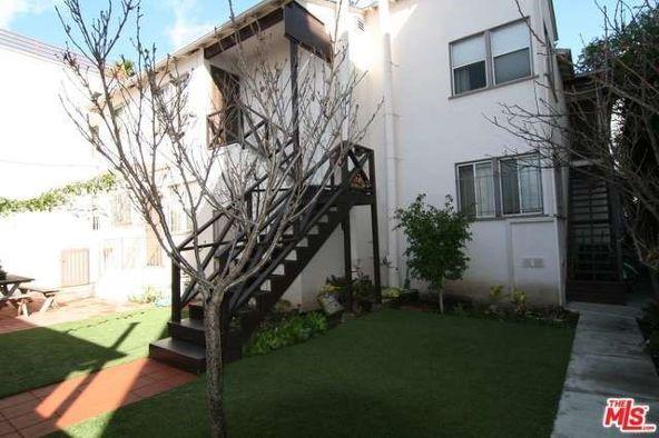 828 3rd St., Santa Monica, CA 90403 Photo 7