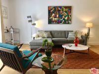 Home for sale: 1235 Euclid St., Santa Monica, CA 90404