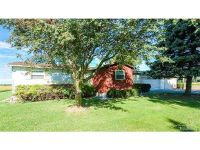 Home for sale: 814 S. Green, Bay City, MI 48708