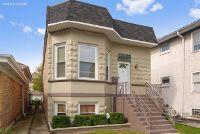 Home for sale: 1163 Clarence Avenue, Oak Park, IL 60304