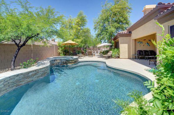 1807 W. Brianna Rd., Phoenix, AZ 85085 Photo 3