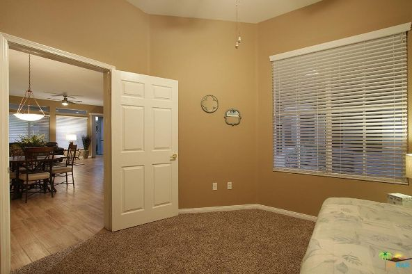 43744 Royal Saint George Dr., Indio, CA 92201 Photo 26