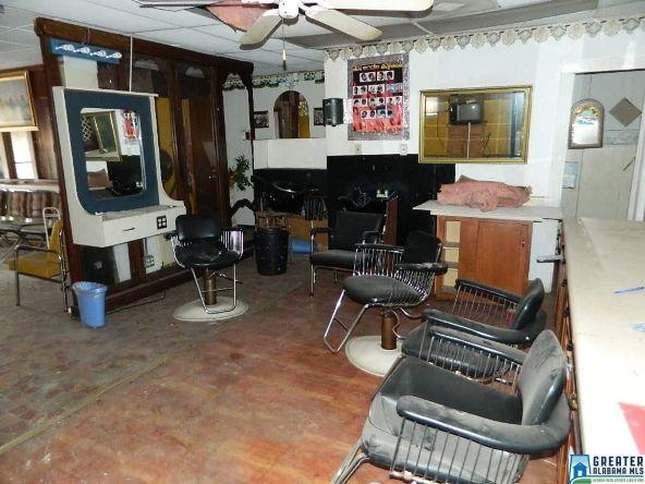 2503 18th Ave., Bessemer, AL 35020 Photo 11