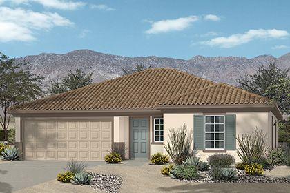 4040 E. Ranch Rd., Gilbert, AZ 85296 Photo 2