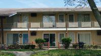 Home for sale: 14601 Keystone Avenue, Midlothian, IL 60445