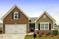 Home for sale: 8 Cliffbriar Terrace, Newnan, GA 30263