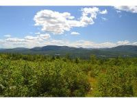 Home for sale: Off Beaver Brook Rd., Campton, NH 03223
