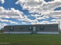 Home for sale: 7040 White Oak, Branch, LA 70516