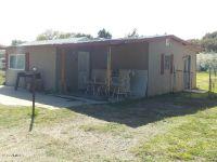 Home for sale: 22440 S. Luna Way, Yarnell, AZ 85362