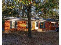 Home for sale: 749 Irving Bluff Rd., Shreveport, LA 71107