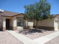 Home for sale: 11826 W. Charter Oak Rd., El Mirage, AZ 85335