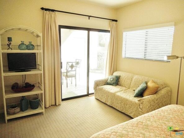 255 S. Avenida Caballeros, Palm Springs, CA 92262 Photo 13