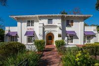 Home for sale: 55 E. Empire St., San Jose, CA 95112
