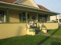 Home for sale: 303 Hill, Ellisville, MS 39437