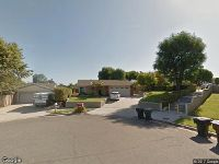 Home for sale: Primrose, Placentia, CA 92870