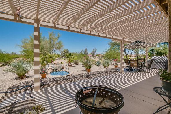 2374 E. Antigua Dr., Casa Grande, AZ 85194 Photo 44