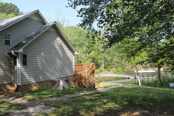 145 Stonebrook Cove Dr., Jasper, AL 35504 Photo 4