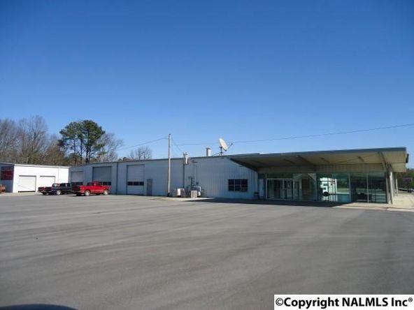 7710 Us Hwy. 431, Albertville, AL 35951 Photo 38