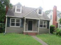 Home for sale: 608 Capitol Landing Rd., Williamsburg, VA 23185