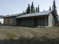 Home for sale: 35812 Sunset Park St., Soldotna, AK 99669