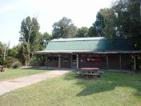 Home for sale: 7492 Us Hwy. 641 N., Gilbertsville, KY 42044