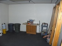 Home for sale: 501 Thornhill Dr., Carol Stream, IL 60188