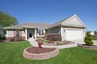 Home for sale: 704 Hannah St., Elkhorn, WI 53121