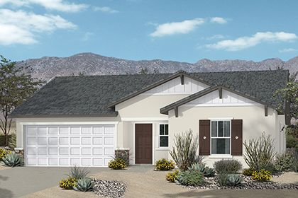 4040 E. Ranch Rd., Gilbert, AZ 85296 Photo 3