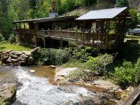Home for sale: 1696 Walnut Creek Rd., Franklin, NC 28734