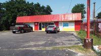 Home for sale: 5104 S. Flores St., San Antonio, TX 78214