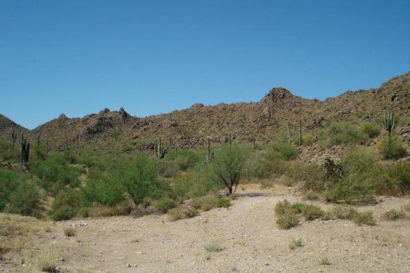 5 S. Pomeroy Rd., Queen Valley, AZ 85118 Photo 1