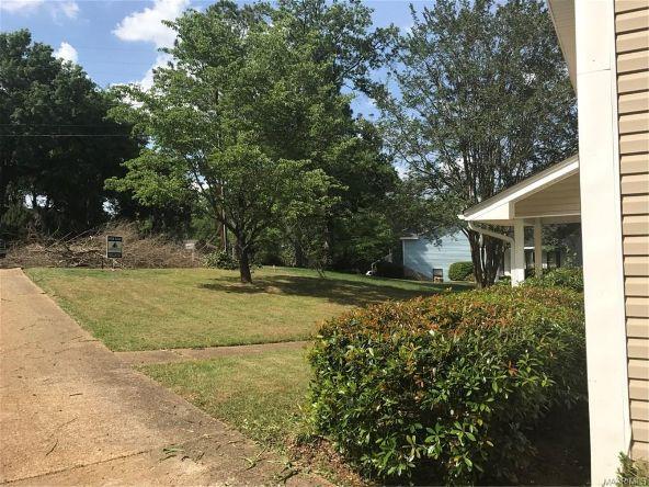 3734 Woodhill Rd., Montgomery, AL 36109 Photo 2