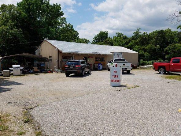 5327 Hwy. 62 West, Eureka Springs, AR 72632 Photo 1