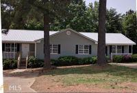 Home for sale: 193 Hixville Rd., Aragon, GA 30104