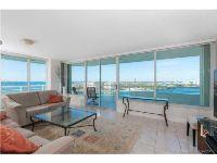 Home for sale: 400 S. Pointe Dr. # 1803, Miami Beach, FL 33139