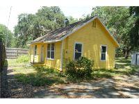 Home for sale: 35406 Fouraker Dr., Fruitland Park, FL 34731