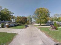 Home for sale: Cook, Plano, IL 60545