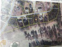 Home for sale: 9003 Dornoch Cir., Winston, GA 30187