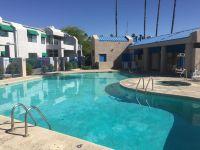 Home for sale: 7956 E. Colette, Tucson, AZ 85710