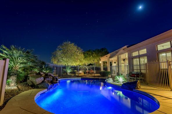 36005 N. 15tth Ave., Phoenix, AZ 85086 Photo 47
