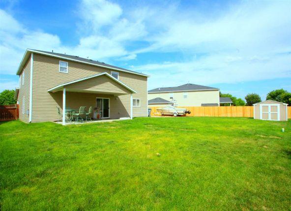 9489 W. Rustica Dr., Boise, ID 83709 Photo 2