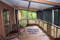 Home for sale: 604 Cr 146, Henderson, AR 72544