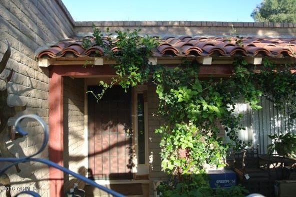 15205 N. 51st Dr., Glendale, AZ 85306 Photo 37