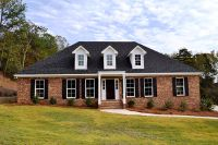 Home for sale: 261 Lee Rd. 0545, Smiths Station, AL 36877